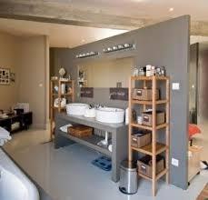 chambre salle de bain ouverte stunning chambre ouverte sur salle de bain gallery design trends