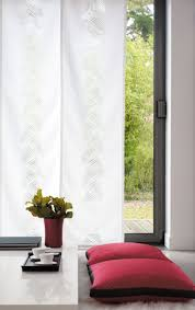 242 best rideaux images on pinterest curtains window treatments