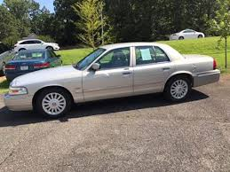 2011 for sale 2011 mercury grand marquis for sale carsforsale com