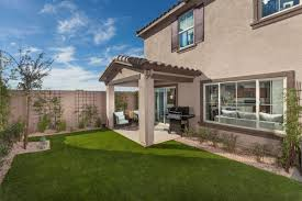 new homes for sale in goodyear az la ventilla community by kb home