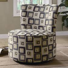 Swivel Accent Chairs by 17 Best Accent Chair Images On Pinterest Accent Chairs Swivel