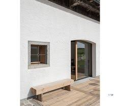 architektur homepage pin by rodrigo zamora on bathrooms