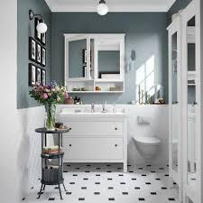 Hemnes Bathroom Vanity by Best 25 Hemnes Ideas Only On Pinterest Hemnes Ikea Bedroom