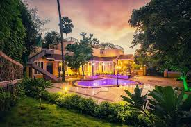 villa in mumbai aashiyaanaa villa the palace mumbai updated 2018 prices