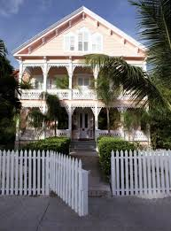 conch house florida memory victorian style conch house on elizabeth street
