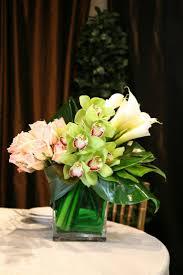 splendid contemporary flower arrangement 68 contemporary flower