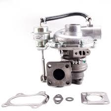 buy isuzu compressor and get free shipping on aliexpress com