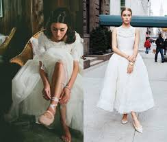 what to do if your wedding dress doesn u0027t fits you amazing tip for