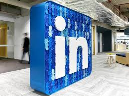 linkedin summary best practices linkedin profile summary examples best in class huffpost