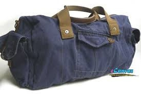 best travel bags images Best travel bag messenger bag sale coffee green blue e jpg