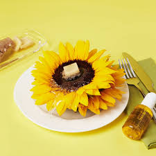Floral Food by Jason Schreiber U2014 Blog Food Styling Recipe Development Sweet
