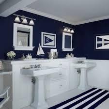 nautical bathroom designs bathroom nautical bathroom decorating ideas themed bathrooms