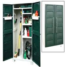 Garden Tool Storage Cabinets Outdoor Tool Storage Cabinet R Garden Tool Storage Cabinets