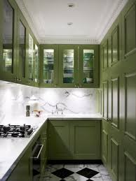 kitchen design by ken kelly 100 beautiful kitchens to inspire your kitchen makeover the m
