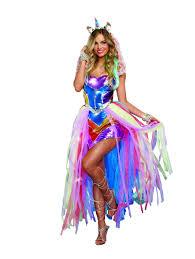 amazon com dreamgirl women u0027s fun and colorful rave