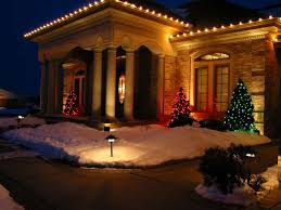 holiday and seasonal lighting in appleton wisconsin