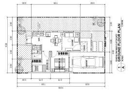 floor plan bungalow house philippines astonishing bungalow house floor plan philippines contemporary
