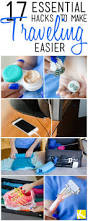 Best 25 Packing Hacks Ideas On Pinterest Packing Tips Vacation