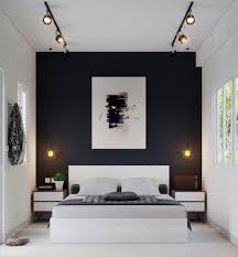 bedroom design black images beautiful white decorations