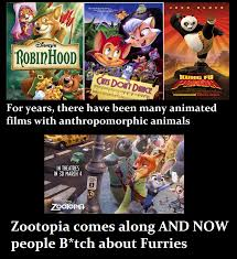 Cartoon Porn Memes - zootopia by sonic2125 on deviantart