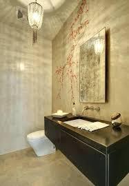 wallpaper ideas for bathroom bathroom wallpaper designs locksmithview com
