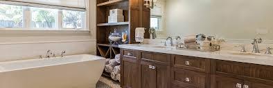 home hardware designs llc home hardware san antonio tx builders interior products
