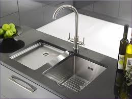 kitchen room top mount apron sink deep kitchen sink lowes blanco