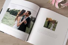 wedding photo album ideas 10 contemporary wedding photo book ideas shutterfly