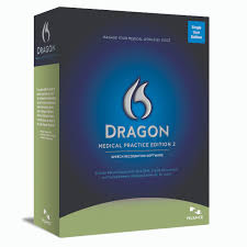 Practice Spreadsheets Dragon Practice Edition 2 Dragon Medical Download Total Voice