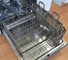 Buy Maytag Dishwasher Maytag Jetclean Mdb8959sas Review Reviewed Com Dishwashers