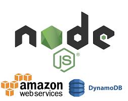 node js quick tutorial node js restful api with dynamodb local quick code medium