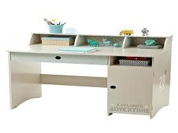 bureau la redoute la decoration bureau bois redoute design deco blanc style oslo avec