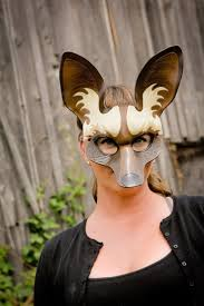 halloween dog mask the 111 best images about leather mask ideas on pinterest plague
