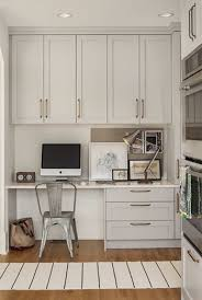 Kitchen Cabinet Desk by Best 25 Study Nook Ideas On Pinterest Study Rooms Desk Nook