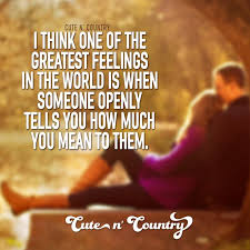 wedding quotes country best 25 country relationship quotes ideas on country