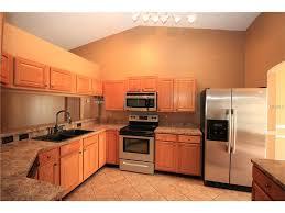 Kitchen Cabinets Lakeland Fl 7436 Jessamine Dr Lakeland Fl 33810 Mls T2880247 Movoto Com