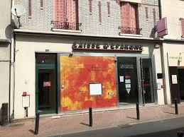 si鑒e caisse d ノpargne ile de caisse d epargne ile de banque 13 rue général leclerc
