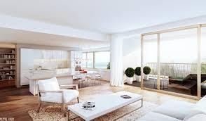 best interior design software for mac 3dinteriorrendering4 living room app android dream house c76a747f0851a5479a015b4e403071df 44573623 8277finalkhoadmc1 render