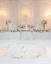 wedding venues 2000 1641 best wedluxe design lab luxury weddings images on