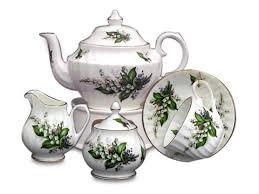fine bone china tea sets englishteastore com