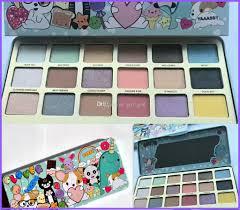 factory direct sweet peach eye shadow makeup eyeshadow palette a