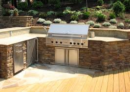 kitchen patio ideas best solutions of bbq patio cover cool backyard kitchen patio