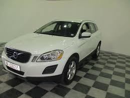 volvo head office australia used volvo xc60 t5 excel powershift for sale