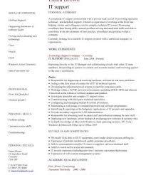 Sample Help Desk Resume by Sample Resume Help Desk Specialist