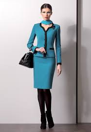 work suits womens dress yy