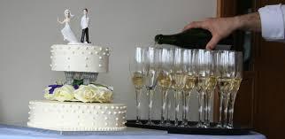 the wedding cake finally made pistachio mousse u0026 cherry layers