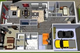 Craftman Style Home Plan Impressive 5 Craftsman Style Sign Designs Craftman Style Home Plan