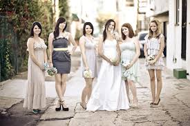 casual wedding tips for a more casual wedding the charity wedding the