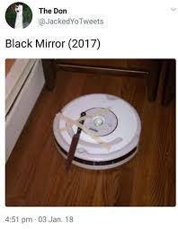 Mirror Meme - black mirror season 4 memes popsugar entertainment photo 4