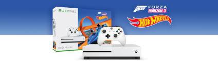 3 by Xbox One S Forza Horizon 3 Wheels Bundle 500gb Xbox